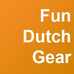 Dutch-Soccer-Gear