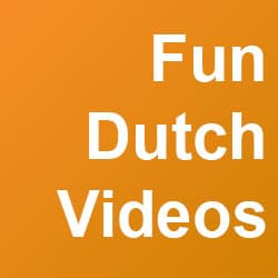 Dutch-Soccer-Video-Fun